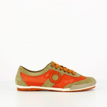 Sneakers Joaneta Coral