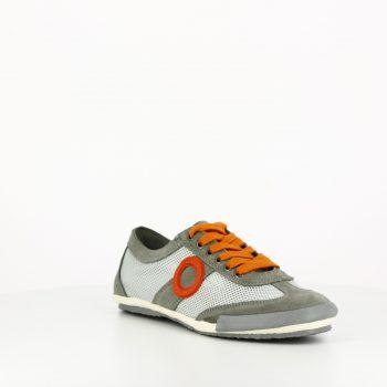 Sneakers Joaneta Gris