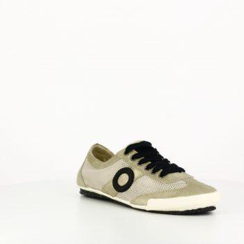 Sneakers Joaneta Platino