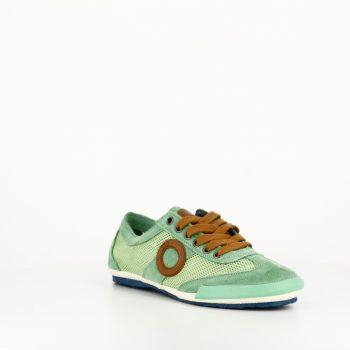 Sneakers Joaneta Agua