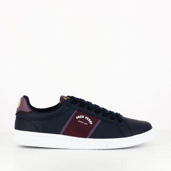 Sneakers B721 Navy