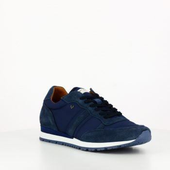 Sneakers Nesson Blue