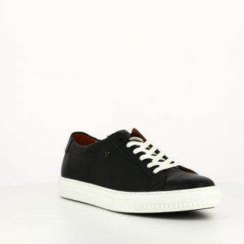 Sneakers Allen Black