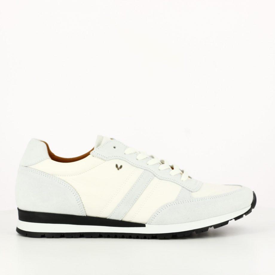 Sneakers Nesson Blanco