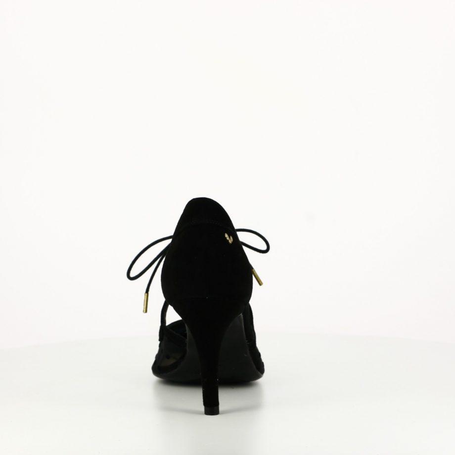 Angelito Thelma Black