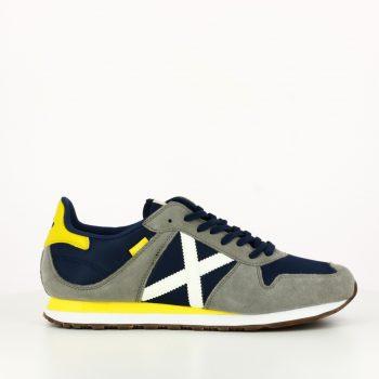 Sneakers Massana Marino