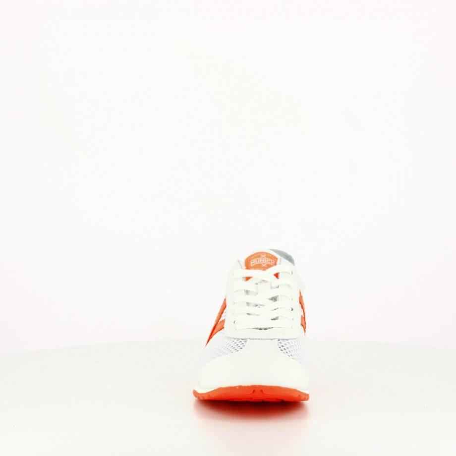 Sneakers Osaka Blanco