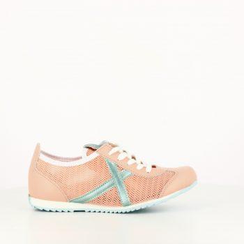 Sneakers Osaka Rosa