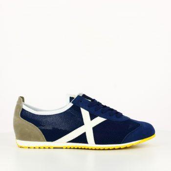 Sneakers Osaka Marino