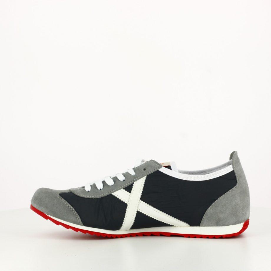 Sneakers Osaka Gris