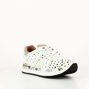 Sneakers Conny White
