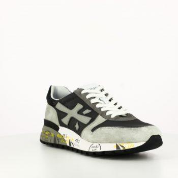 Sneakers Mick Grey