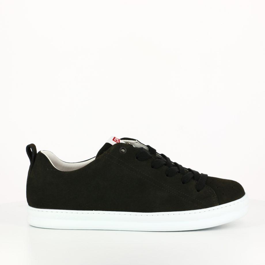 Sneakers Runner Gris