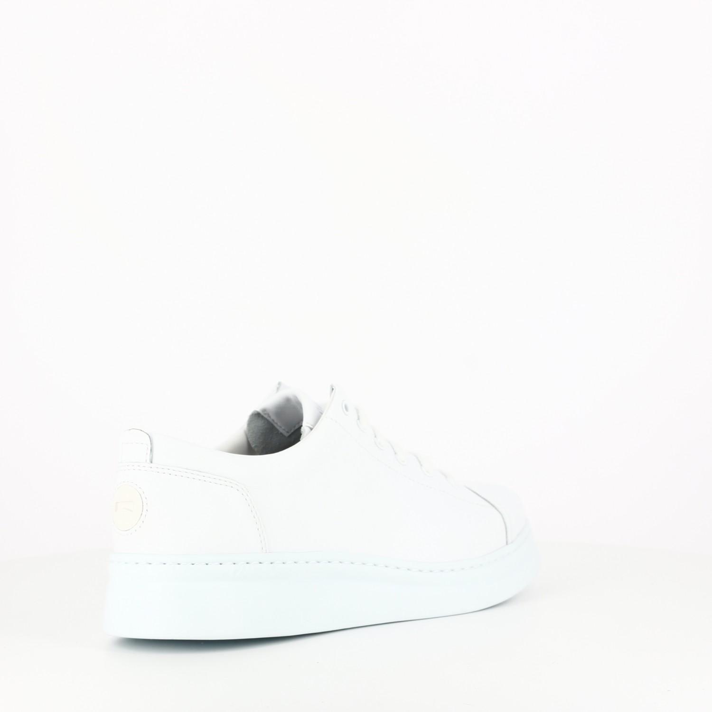 Sneaker Runner Up Blanco