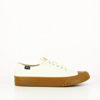 Sneakers Camaleón Blanco