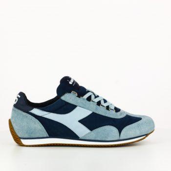 Sneakers Equipe Blue