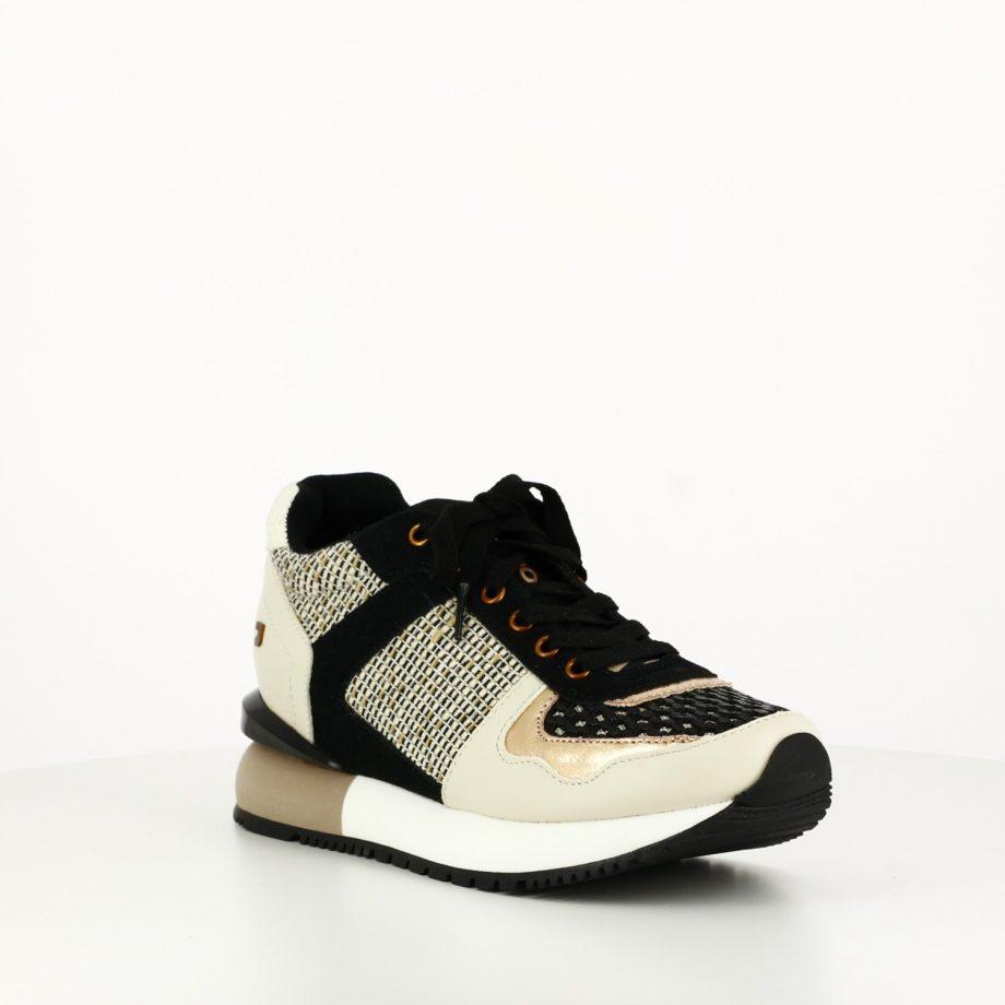 Sneakers Lubbock Multi