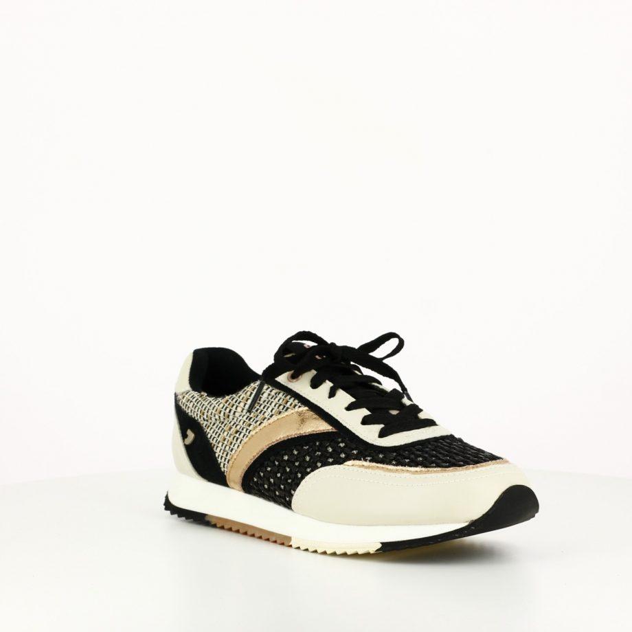 Sneakers Waverly Multi