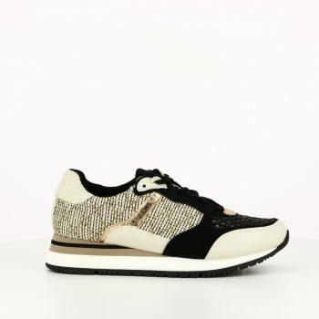 Sneakers Buckeye Multi