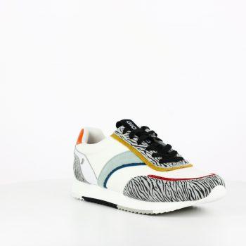 Sneakers Greer Multi