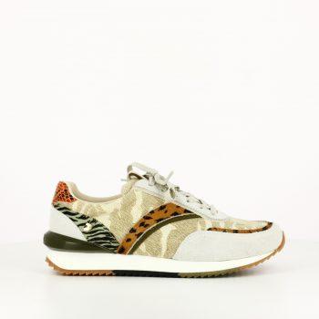 Sneakers Chesmire Beig