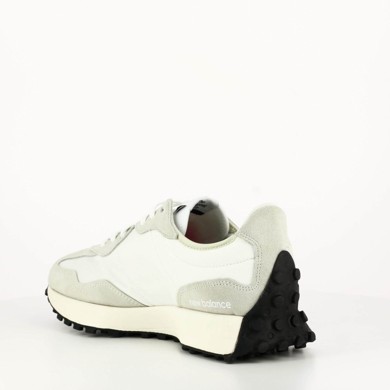 Sneakers Sea Salt
