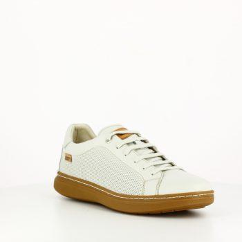 Sneakers Begur Hielo