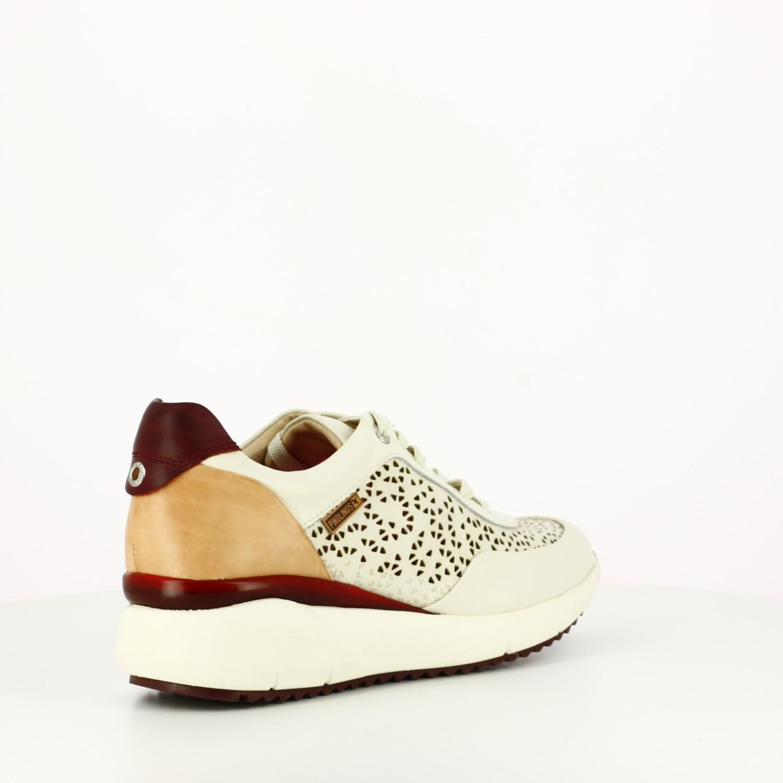 Sneakers Sella Nata