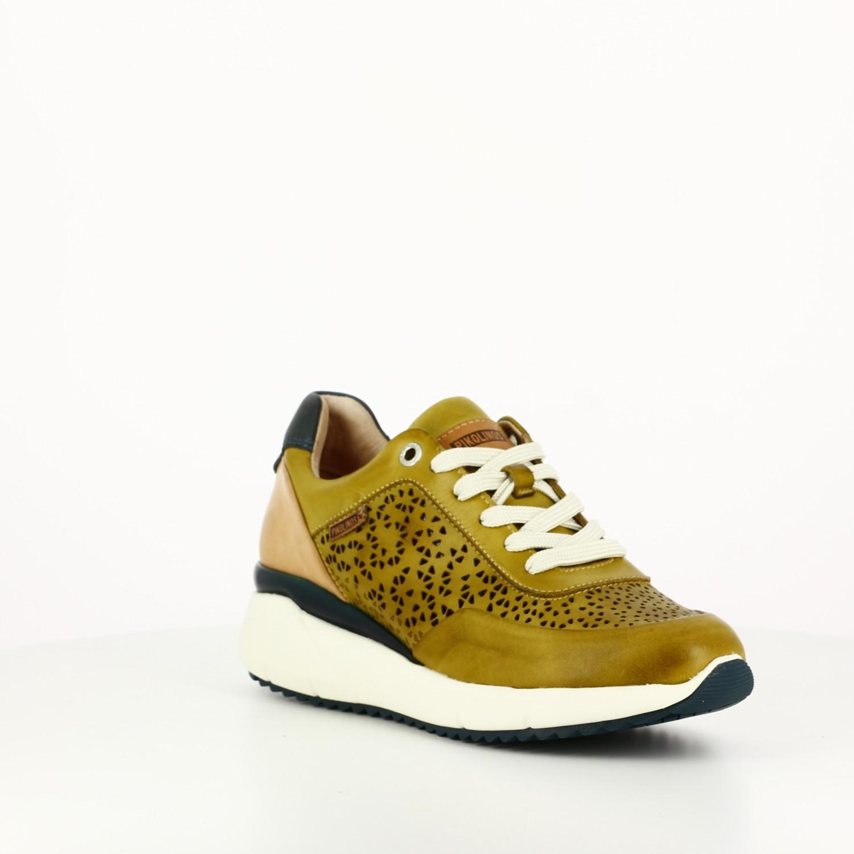 Sneakers Sella Citron