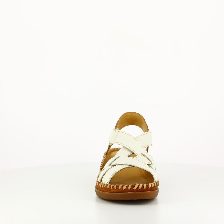 Sandalia Cadaques Nata