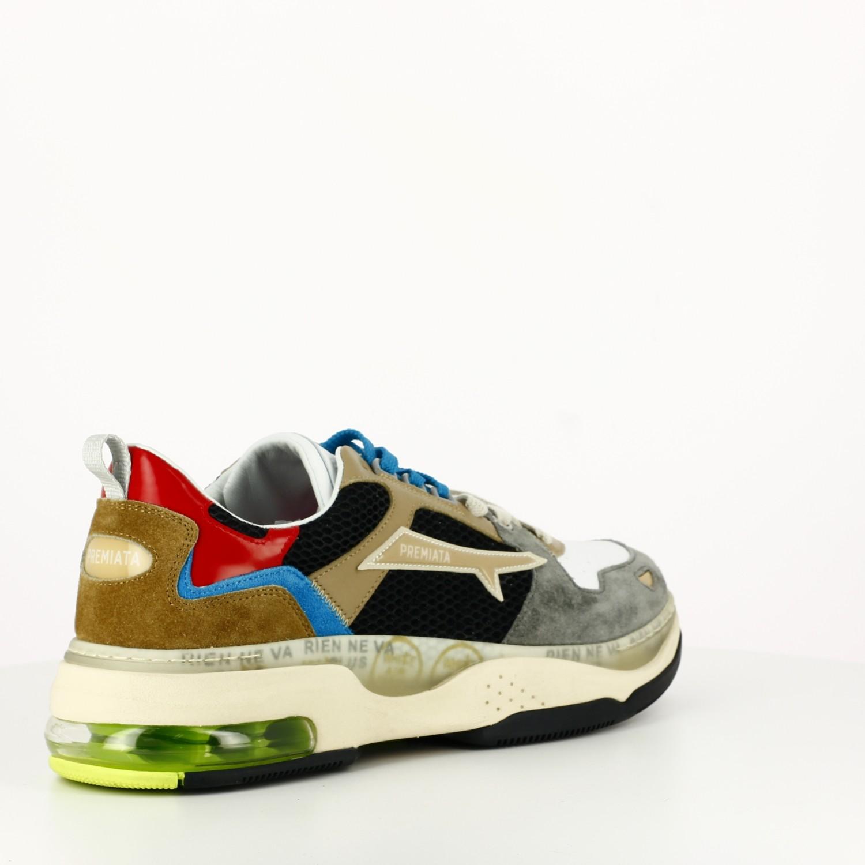 Sneakers Drake Multi