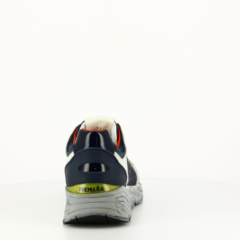 Sneakers Mase Multi