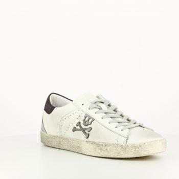 Sneakers Henry Grey