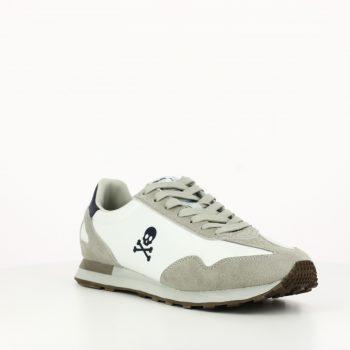 Sneakers Prax Ice