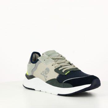 Sneakers Urban Navy