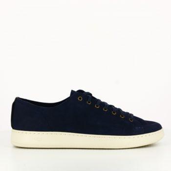 Sneakers Pismo Azul